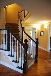 Stairwell-7