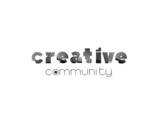 Creative Community mobile development and design