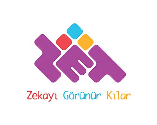 zet-we-logo