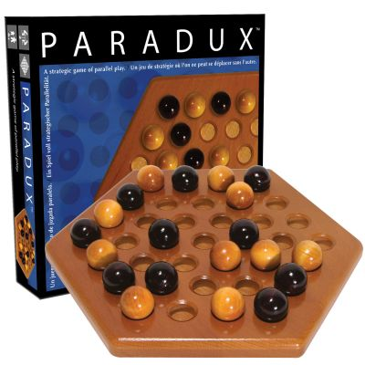 paradux-412-26-O