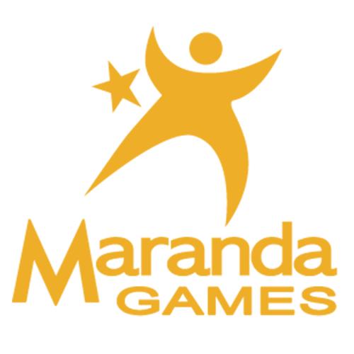 maranda-logo