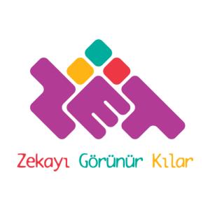 ZET Zeka