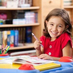 Çocuğunuzu Daha İyi Nasıl Tanırsınız?