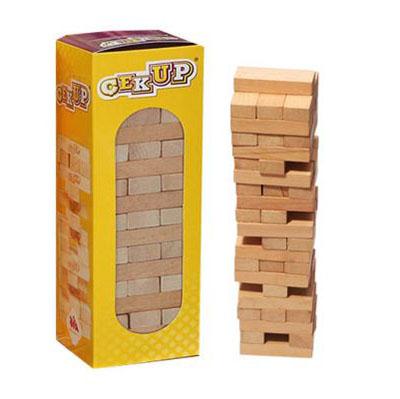 cekup-denge-oyunu-509-29-O