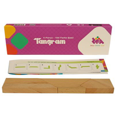 zet-t-tangram-zeka-oyunu-520-29-O
