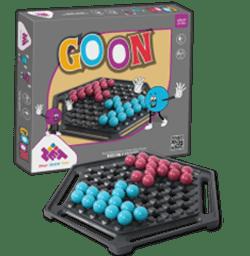 go-on-556-31-K copy