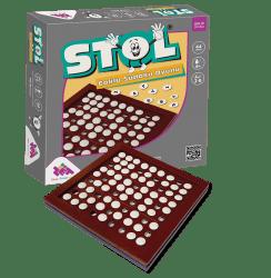 stol-zeka-oyunu-555-31-K