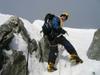 Euan_descending_ice_gully_maudit_5