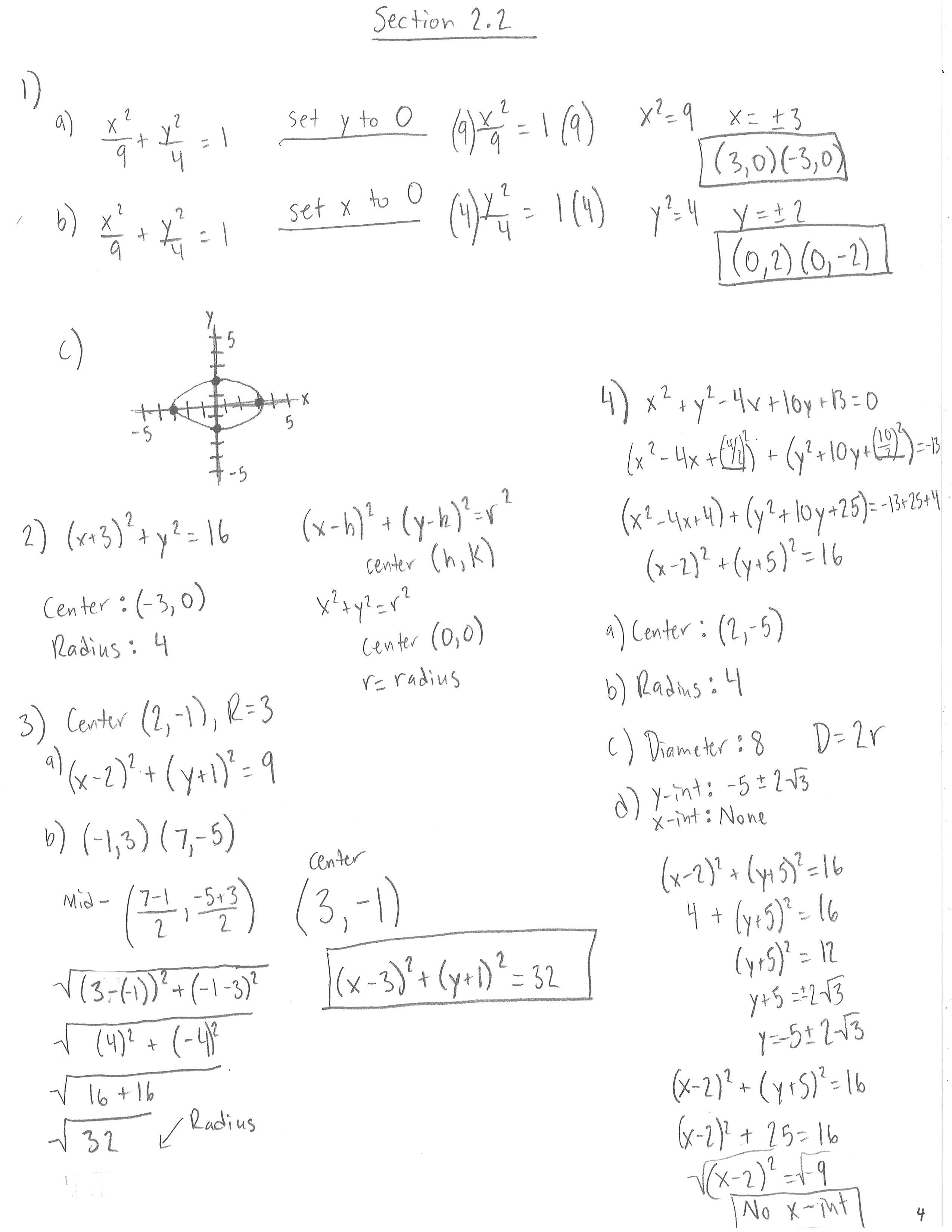 Math122
