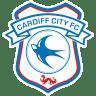 Logo Cardiff City