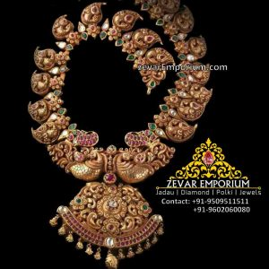Gold South Jewellery