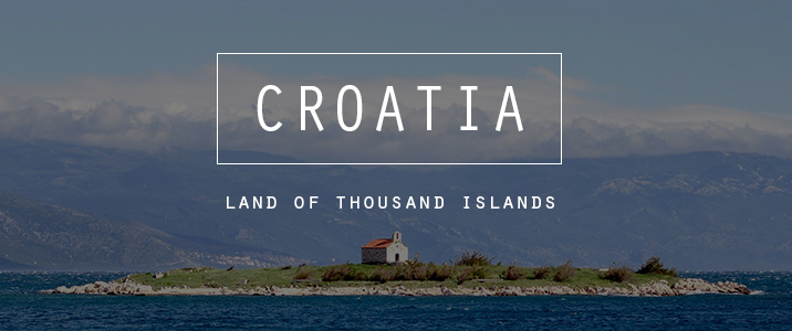 btn-croatia