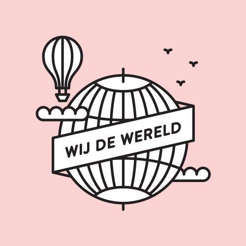 WijDeWereld-Featured