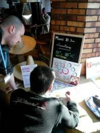Gamecamp-Autrans