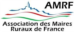 Logo AMRF-300pix