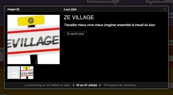 zevillage-1