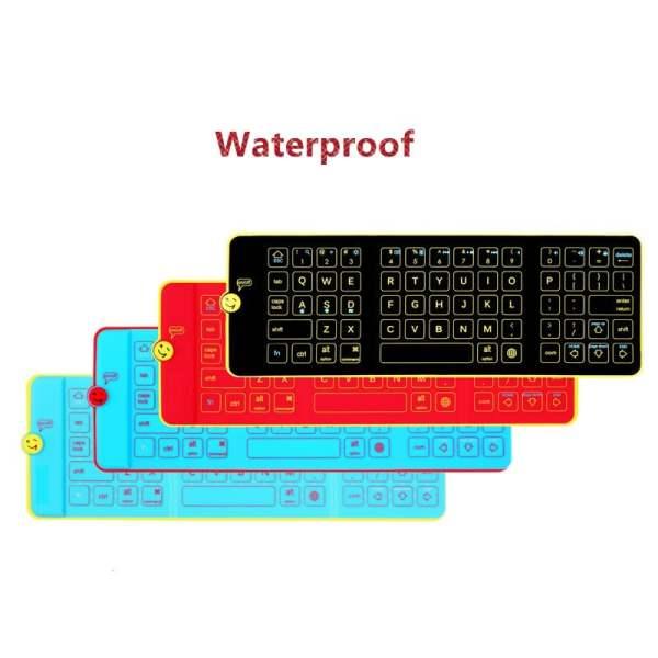 back-thinest-foldable-iphone-6-plus-6-ipad-surface-bluetooth-keyboard-case-PKB01_4_original