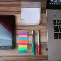 Télétravail : des impacts positifs sur la productivité, selon une étude