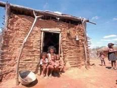 frases-sobre-pobreza-parte-2-4