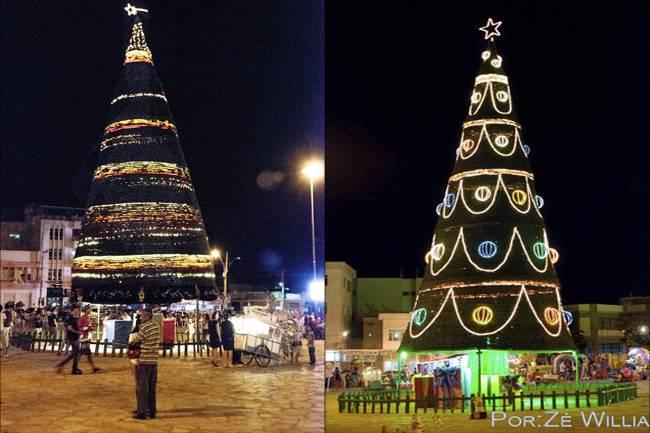 Natal Guanambi