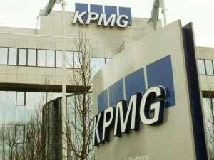 KPMG Média salarial para gerente: 9.046 reais Base de cálculo: 28 salários informados