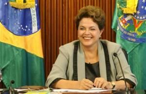 presidente-dilma-roussef