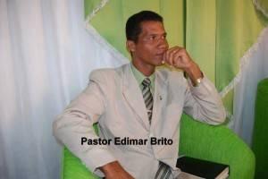 P-EDIMAR