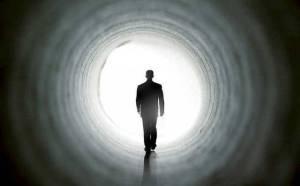 tunel_proximo_morte