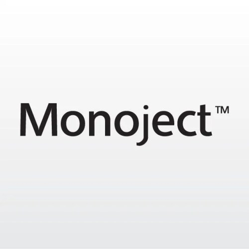 monoject  Marcas monoject