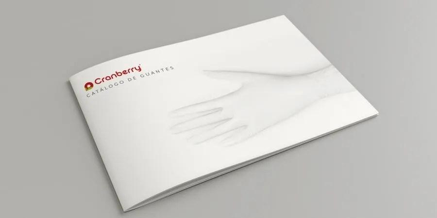 catalogo-cranberry