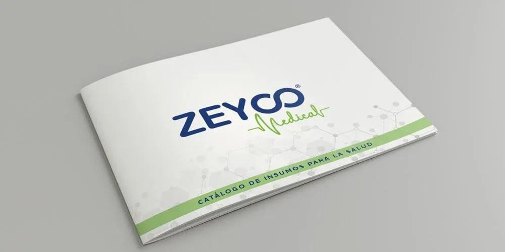 Zeyco-medical