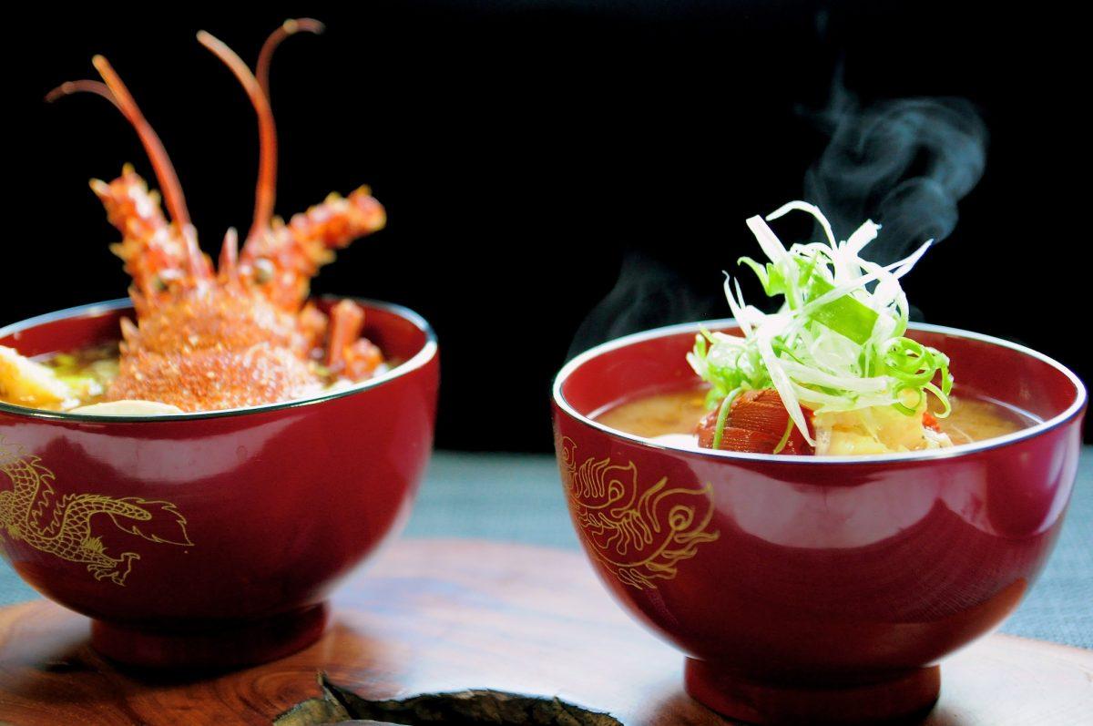 如何煮好一碗味噌湯?聊味噌挑選與煮法(上)