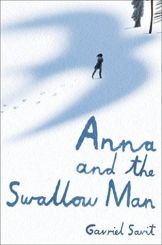 Anna and the Swallow Man 1