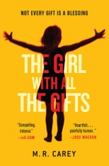 the-girl-with-all-the-gifts