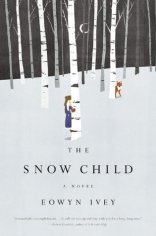 the-snow-child