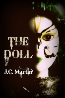 the-doll