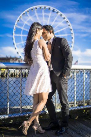 Sameer's Wedding Photo