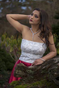 Vasuda Sharma