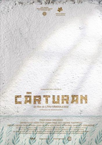carturan-728096l-1600x1200-n-8b6313b3