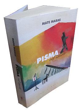 mate-maras-roman