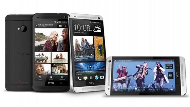 xl_HTC-One-624