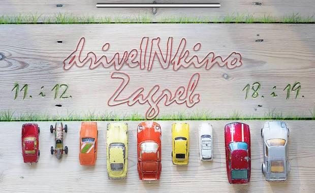 drive-in-kino-2