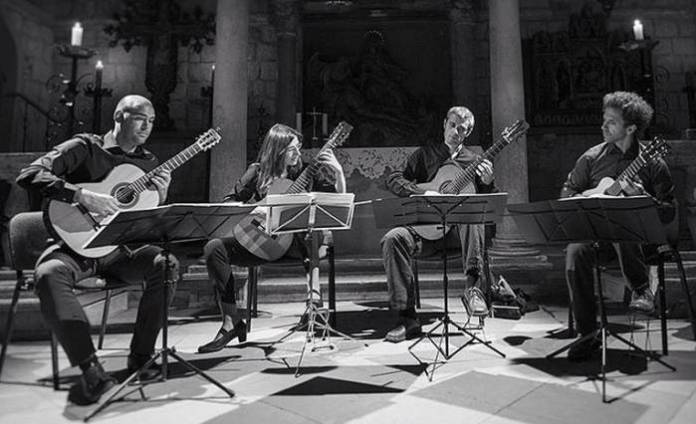 zagrebacki-gitaristicki-kvartet