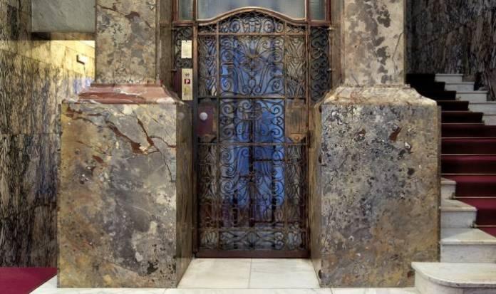 lift-arheoloski-muzej