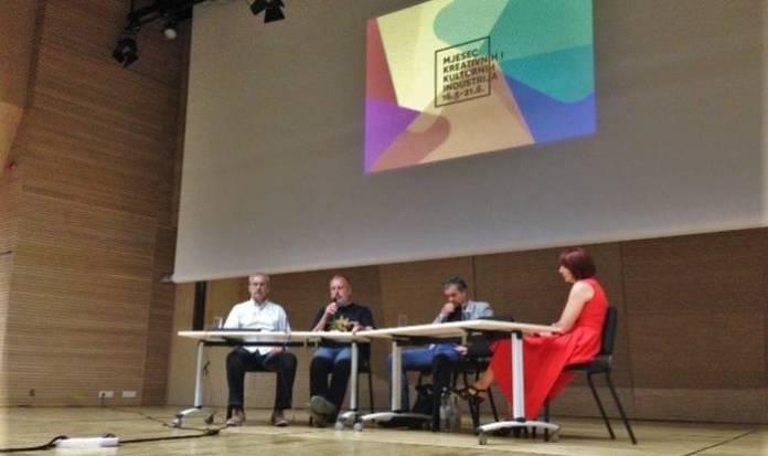 hrvatski-summit-kreativnih-i-kulturnih-industrija