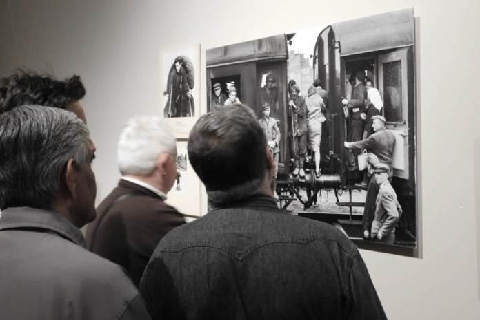 Izložba - Šezdesete u Hrvatskoj – Mit i stvarnost