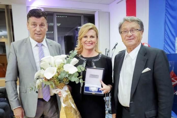 Autoklub Siget proslavio 40 godina svoga djelovanja