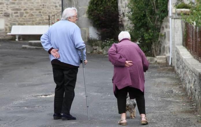 Danas kreće isplata pomoći zagrebačkim umirovljenicima