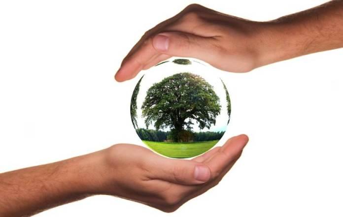 OBJAVLJEN NATJEČAJ: Zagrebačka županija daje 300.000 kuna za zaštitu okoliša i prirode