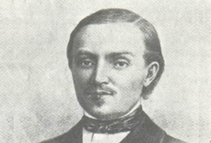 Hrvatsko-češko društvo i Češka beseda obilježili 200. godišnjicu rođenja Vatroslava Lisinskog